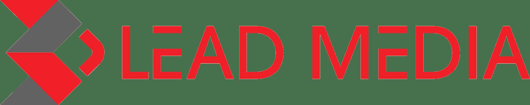 Lead Media