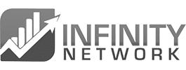 infinity-network