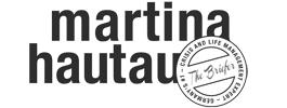martinahautau