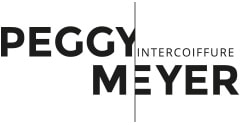 peggy-meyer-intercoiffure-logo